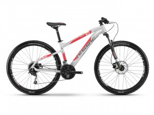 SEET HardLife 3.0 27-G Deore mix - Pulsschlag Bike+Sport