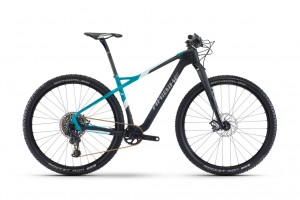 GREED HardNine 8.0 12-G XX1 Eagle - Pulsschlag Bike+Sport