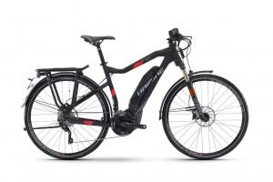 SDURO Trekking S 6.0 He 500Wh 20-G XT - Pulsschlag Bike+Sport