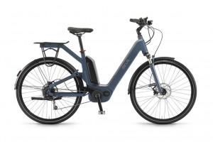 Dyo9 Einrohr 500Wh 28´´ 9-G Deore - Rad und Sport Fecht - 67063 Ludwigshafen  | Fahrrad | Fahrräder | Bikes | Fahrradangebote | Cycle | Fahrradhändler | Fahrradkauf | Angebote | MTB | Rennrad