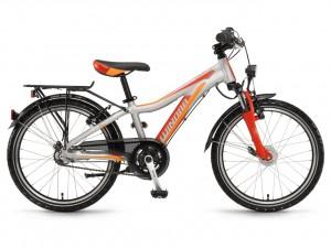 dash 20 3-G Nexus RT - Total Normal Bikes - Onlineshop und E-Bike Fahrradgeschäft in St.Ingbert im Saarland