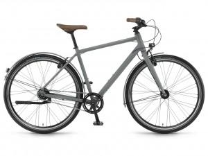 Aruba Herren 28´´ 8-G Nexus FL - Pulsschlag Bike+Sport