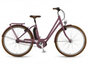 Saya N7 Einrohr 400Wh 28´´ 7-G NexusRT - Fahrrad online kaufen | Online Shop Bike Profis