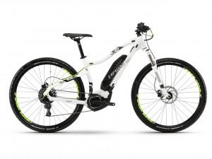 SDURO HardNine 2.0 RH L - Fahrrad online kaufen | Online Shop Bike Profis