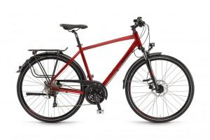 Domingo DLX Herren 28´´ 30-G Deore mix - Rad und Sport Fecht - 67063 Ludwigshafen    Fahrrad   Fahrräder   Bikes   Fahrradangebote   Cycle   Fahrradhändler   Fahrradkauf   Angebote   MTB   Rennrad