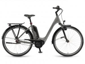 Tria N7eco Einrohr 400Wh 28´´ 7-G NexusRT - Rad und Sport Fecht - 67063 Ludwigshafen  | Fahrrad | Fahrräder | Bikes | Fahrradangebote | Cycle | Fahrradhändler | Fahrradkauf | Angebote | MTB | Rennrad