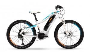 SDURO HardFour Life 24 400Wh 9-G Acera - Total Normal Bikes - Onlineshop und E-Bike Fahrradgeschäft in St.Ingbert im Saarland