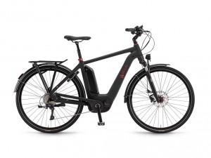 Ena10 Herren 500Wh 28´´ 10-G XT - Total Normal Bikes - Onlineshop und E-Bike Fahrradgeschäft in St.Ingbert im Saarland