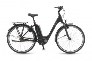 Sinus Tria N7 Einrohr 400Wh 28´´ 7-G NexusRT RH 46cm - Fahrrad online kaufen | Online Shop Bike Profis