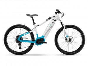 SDURO HardLife 6.0 i500Wh 11-G NX - Fahrrad online kaufen | Online Shop Bike Profis