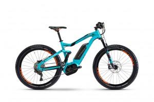 XDURO FullSeven 6.0 500Wh 11-G NX - Total Normal Bikes - Onlineshop und E-Bike Fahrradgeschäft in St.Ingbert im Saarland