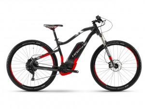 SDURO HardNine 6.0 500Wh 11-G XT - Pulsschlag Bike+Sport