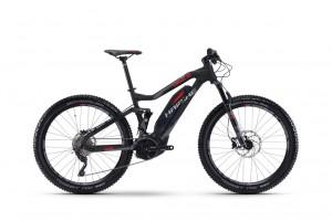 SDURO FullSeven 7.0 500Wh 20-G XT - Pulsschlag Bike+Sport