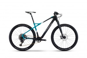 GREED HardSeven 8.0 12-G XX1 Eagle - Pulsschlag Bike+Sport
