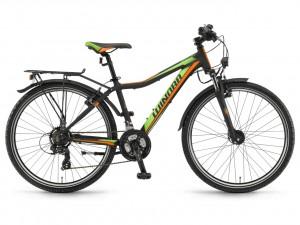 dash 26 21-G TX35 - Pulsschlag Bike+Sport