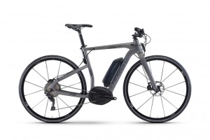 XDURO Urban 4.0 500Wh 11-G XT - Total Normal Bikes - Onlineshop und E-Bike Fahrradgeschäft in St.Ingbert im Saarland