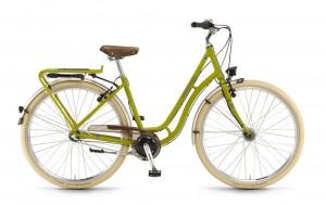 Jade Tourensport 26´´ 3-G Nexus - Rad und Sport Fecht - 67063 Ludwigshafen  | Fahrrad | Fahrräder | Bikes | Fahrradangebote | Cycle | Fahrradhändler | Fahrradkauf | Angebote | MTB | Rennrad
