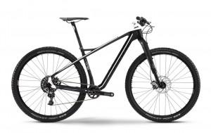 Greed 9.90 29´´ 11-G XX1 - Total Normal Bikes - Onlineshop und E-Bike Fahrradgeschäft in St.Ingbert im Saarland