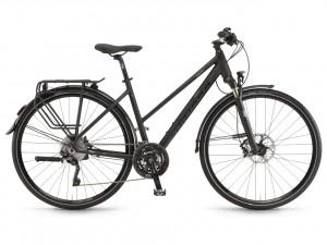 Oregon Damen 28´´ 30-G XT - Rad und Sport Fecht - 67063 Ludwigshafen  | Fahrrad | Fahrräder | Bikes | Fahrradangebote | Cycle | Fahrradhändler | Fahrradkauf | Angebote | MTB | Rennrad