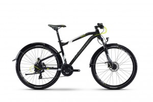 SEET HardSeven 1.5 Street 21-G TY300 - Pulsschlag Bike+Sport