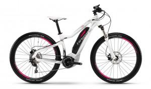 SDURO HardLife SL 27.5 400Wh 10-G Deore - Total Normal Bikes - Onlineshop und E-Bike Fahrradgeschäft in St.Ingbert im Saarland