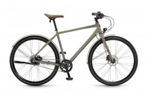 Talparo Herren 28´´ 8-G Alfine - Total Normal Bikes - Onlineshop und E-Bike Fahrradgeschäft in St.Ingbert im Saarland