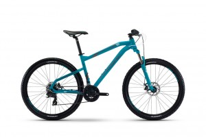 SEET HardSeven 1.0 21-G TY300 - Rad und Sport Fecht - 67063 Ludwigshafen    Fahrrad   Fahrräder   Bikes   Fahrradangebote   Cycle   Fahrradhändler   Fahrradkauf   Angebote   MTB   Rennrad