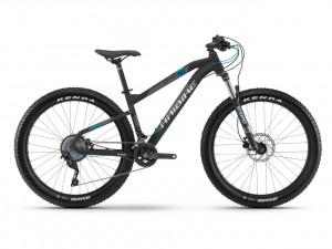 SEET HardSeven Plus 5.0 20-G Deore - Pulsschlag Bike+Sport