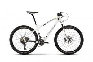 GREED HardSeven 6.0 22-G XT - Pulsschlag Bike+Sport