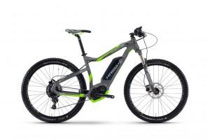 XDURO HardSeven 5.0 500Wh 11-G NX - Rad und Sport Fecht - 67063 Ludwigshafen  | Fahrrad | Fahrräder | Bikes | Fahrradangebote | Cycle | Fahrradhändler | Fahrradkauf | Angebote | MTB | Rennrad