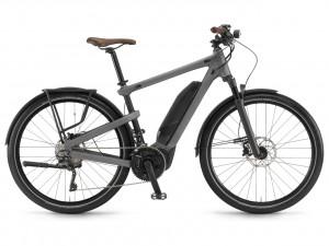 Yakun urban Herren 500Wh 27,5´´ 20-G XT - Rad und Sport Fecht - 67063 Ludwigshafen  | Fahrrad | Fahrräder | Bikes | Fahrradangebote | Cycle | Fahrradhändler | Fahrradkauf | Angebote | MTB | Rennrad
