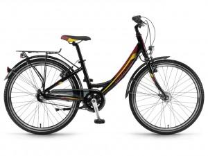 Chica 24´´ 3-G Nexus RT - Pulsschlag Bike+Sport