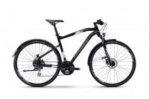SEET Cross 2.5 Street He 28´´ 24-G Acera - Pulsschlag Bike+Sport