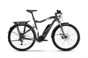 XDURO Trekking 3.0 He 500Wh 11-G NX - Rad und Sport Fecht - 67063 Ludwigshafen  | Fahrrad | Fahrräder | Bikes | Fahrradangebote | Cycle | Fahrradhändler | Fahrradkauf | Angebote | MTB | Rennrad