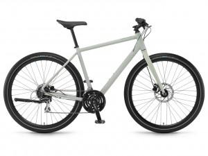 Flint Herren 28´´ 24-G Acera mix - Rad und Sport Fecht - 67063 Ludwigshafen  | Fahrrad | Fahrräder | Bikes | Fahrradangebote | Cycle | Fahrradhändler | Fahrradkauf | Angebote | MTB | Rennrad
