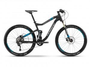 SEET FullSeven 5.0 20-G Deore - Rad und Sport Fecht - 67063 Ludwigshafen  | Fahrrad | Fahrräder | Bikes | Fahrradangebote | Cycle | Fahrradhändler | Fahrradkauf | Angebote | MTB | Rennrad