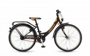 Pole Position ER 24´´ 3-G Nexus - Rad und Sport Fecht - 67063 Ludwigshafen  | Fahrrad | Fahrräder | Bikes | Fahrradangebote | Cycle | Fahrradhändler | Fahrradkauf | Angebote | MTB | Rennrad