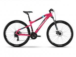 SEET HardLife 1.0 21-G TY300 - Pulsschlag Bike+Sport