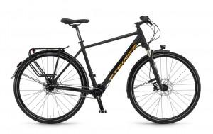 Seattle Herren 28´´ 18-G Pinion - Total Normal Bikes - Onlineshop und E-Bike Fahrradgeschäft in St.Ingbert im Saarland