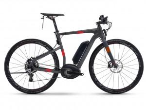 XDURO Urban S 5.0 500Wh 11-G Rival - Rad und Sport Fecht - 67063 Ludwigshafen  | Fahrrad | Fahrräder | Bikes | Fahrradangebote | Cycle | Fahrradhändler | Fahrradkauf | Angebote | MTB | Rennrad