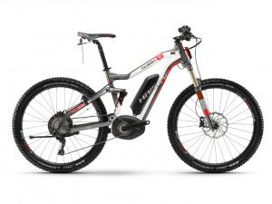 XDURO FullSeven S 9.0 500Wh 11-G XT - BikesKing e-Bike Dreirad Center Magdeburg