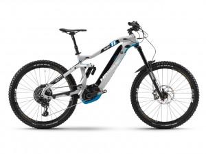 XDURO Nduro 11 i500Wh 8-G EX1 - Bikesport Scheid - Ihr Fahrradfachgeschäft im Saarland
