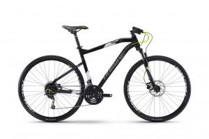 SEET Cross 3.0 Herren 28´´ 27-G Deore mix - Pulsschlag Bike+Sport