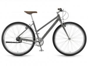 Alan Damen 28´´ 8-G Nexus FL - Pulsschlag Bike+Sport
