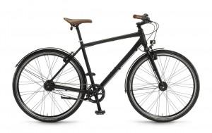 Aruba Herren 28´´ 8-G Nexus FL - Rad und Sport Fecht - 67063 Ludwigshafen  | Fahrrad | Fahrräder | Bikes | Fahrradangebote | Cycle | Fahrradhändler | Fahrradkauf | Angebote | MTB | Rennrad