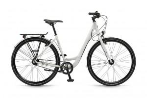 Lane Einrohr 28´´ 7-G Nexus FL - Pulsschlag Bike+Sport