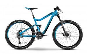 Q.AM 7.10 27.5´´ 30-G XT mix - Total Normal Bikes - Onlineshop und E-Bike Fahrradgeschäft in St.Ingbert im Saarland