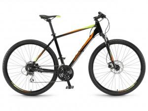 Yacuma Herren 28´´ 24-G Acera mix - Pulsschlag Bike+Sport