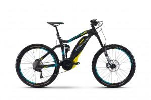 SDURO NDURO 6.0 500Wh 20-G XT - Total Normal Bikes - Onlineshop und E-Bike Fahrradgeschäft in St.Ingbert im Saarland