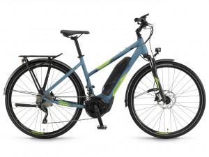 Yucatan 20 Damen 500Wh 28´´ 20-G XT - Rad und Sport Fecht - 67063 Ludwigshafen  | Fahrrad | Fahrräder | Bikes | Fahrradangebote | Cycle | Fahrradhändler | Fahrradkauf | Angebote | MTB | Rennrad